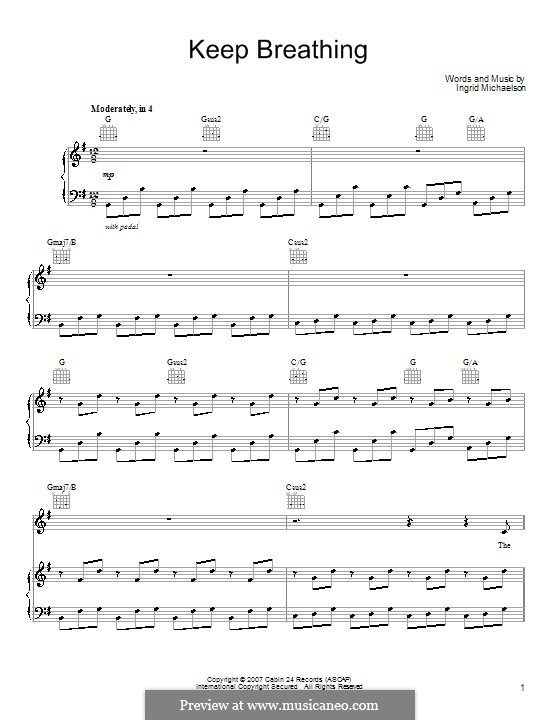 20 Best Piano Pieces Images On Pinterest Sheet Music - Www