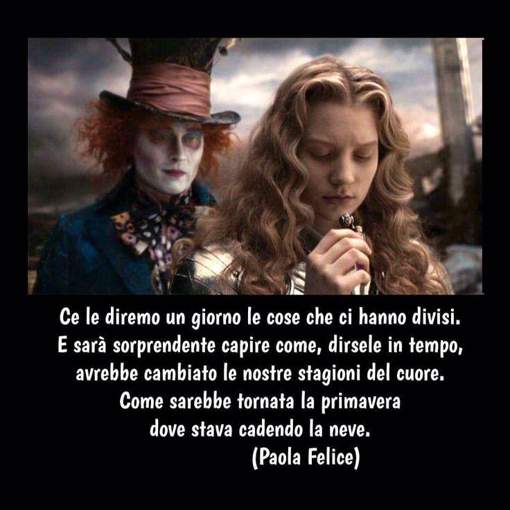 #paolafelice #frasitumblr #lovescripture #amazing #amoscrivere #iger #instaph #instalike #frasitumblr #fPHOTOGRAPHER #igeritalia #instamillion #amazing #libro