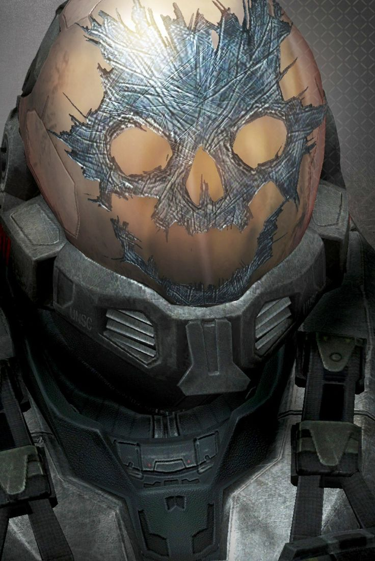 One of these days, I am going to make a useable helmet just like this. So awesome.