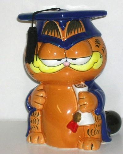 207 Best Loving Garfield D Images On Pinterest