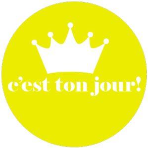 anniversaire-cour5.png  de LAURENCE  (11-1-2013)