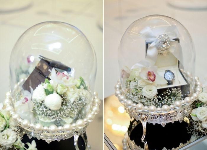 iKahwin.my - Idea Kahwin: 10 Idea Gubahan Hantaran 2014