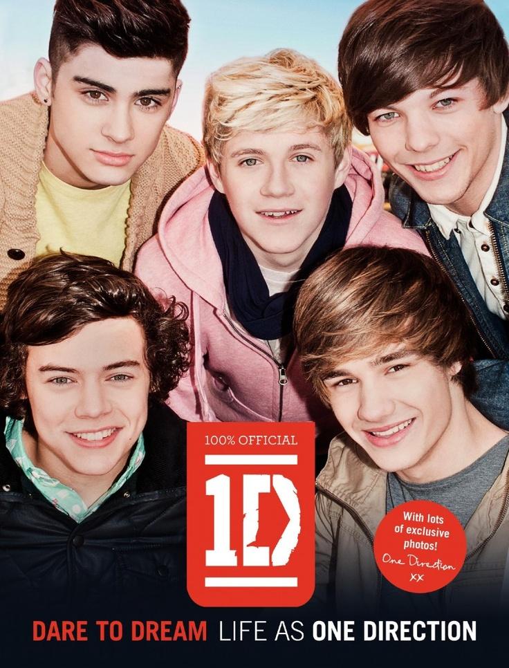 One Direction Dare 2 Dream Bank #Atlantic Center #Sunrise #AskaTicket