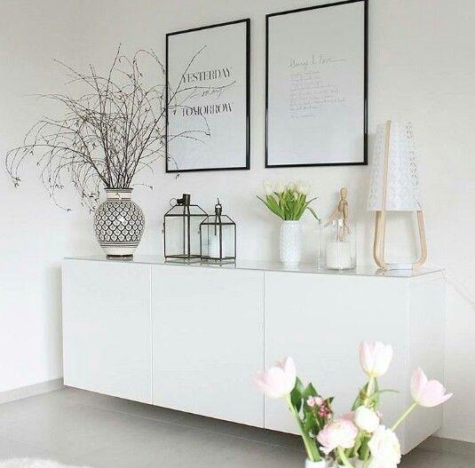 20 best ideas about highboard ikea on pinterest ikea. Black Bedroom Furniture Sets. Home Design Ideas