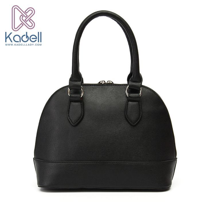 """Kadell 2016 luxe Handtassen Ontwerper Mode Shell Tas Vrouwen Bekende Merken PU Lederen draagtas Dames schoudertassen in GOEDE NIEUWS!voorhand om vieren de """" Zwarte Vrijdag """"deze kopen zou krijgen$10OFF& #65292; het beteke van Top- handvat tassen op AliExpress.com   Alibaba Groep"""