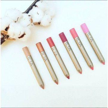 Crayon à lèvres Ilia beauty - 2.2g