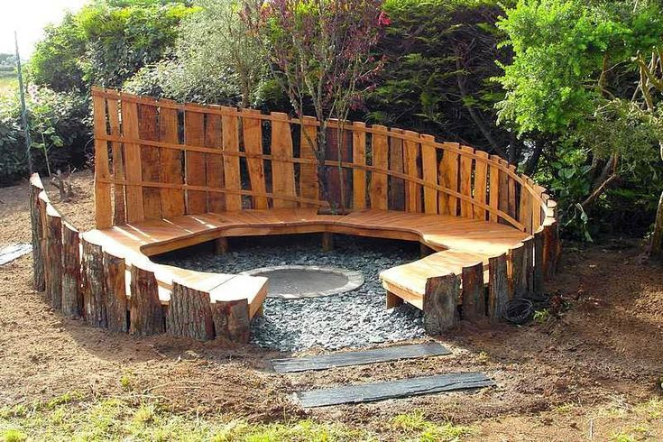 Tips for Spectacular outdoor fire pit stores near me