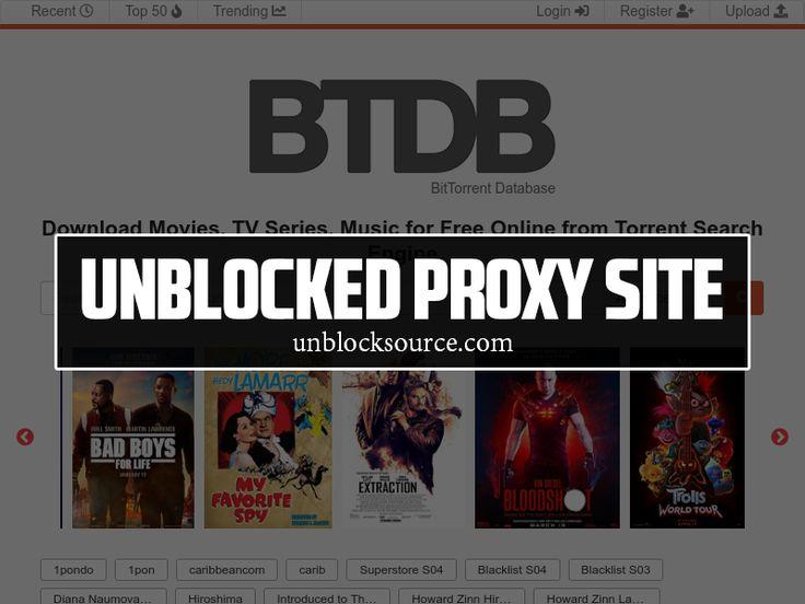 Btdb Proxy In 2021 Internet Providers Proxies Proxy Server