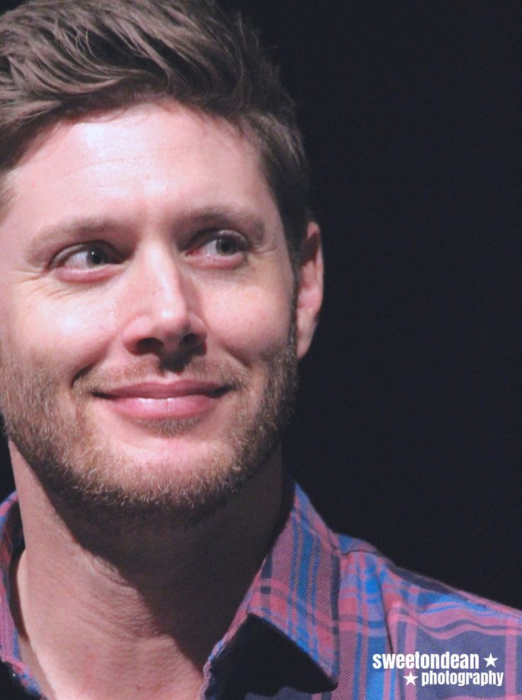 2148 best THE JENSEN ACKLES: As Pretty On The Inside images on ...