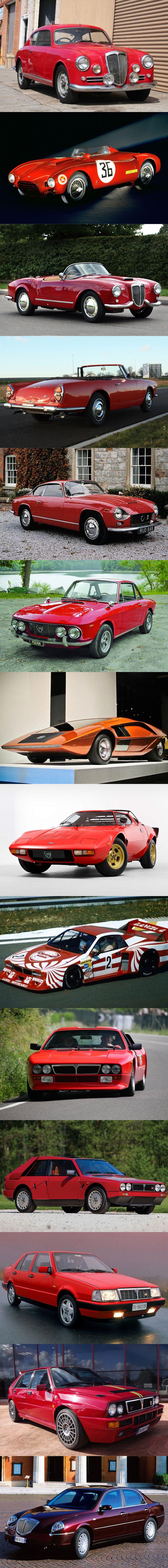 ea7c9289e8db143fb6f368d96e195e77 Astounding Lamborghini Countach Built In Basement Cars Trend