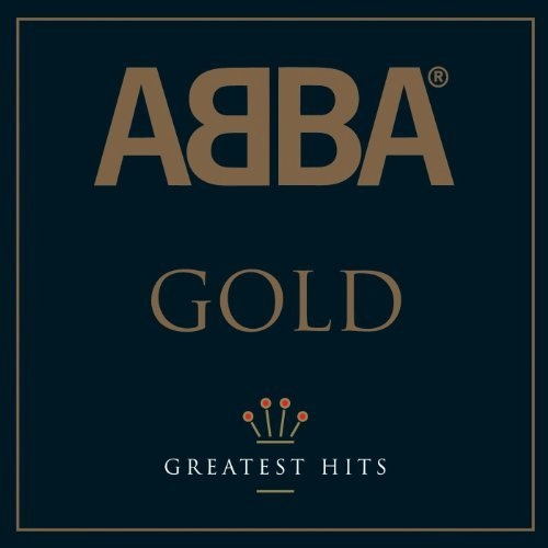 Abba Gold Greatest Hits Abba | Format: MP3-Download, http://www.amazon.de/dp/B001SNB5Z2/ref=cm_sw_r_pi_dp_emSVqb1P58BWS