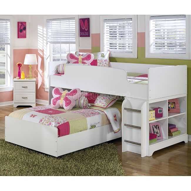 204 best its all about kids images on pinterest kid for Overstock furniture and mattress plano