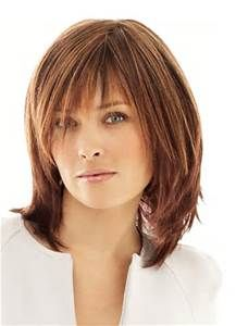 medium-length-feathered-hairstyle-pictures-of-medium-hairstyles-hd500 ...