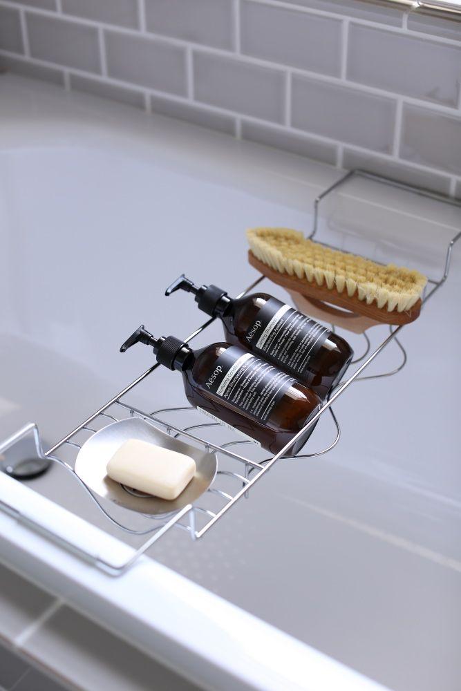 これでカビ知らず 日々の浴室掃除 ひよりごと 楽天ブログ 掃除 収納 アイデア ひより