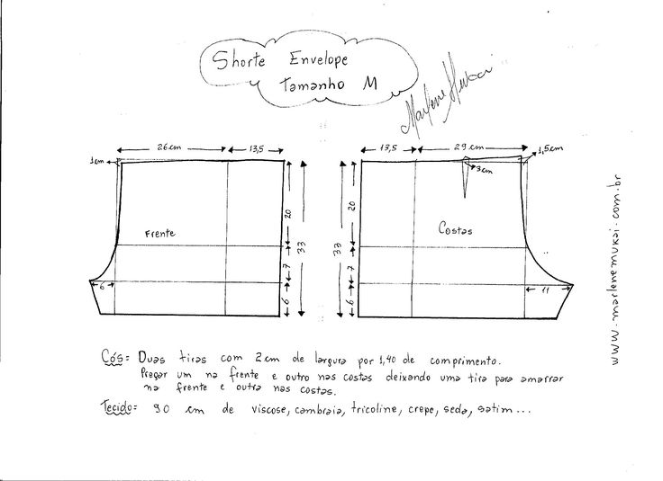 short-envelope-M.jpg (2338×1700)