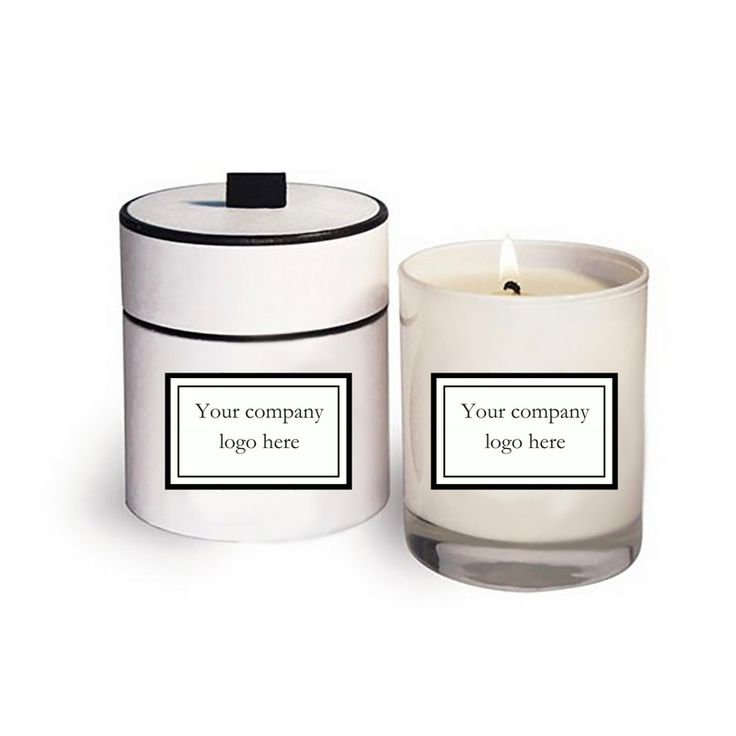 Private Label Candles With Your Label Exquisite Fragrances From Europe Luxury Packaging Private Label Candles Custom Candles Candles