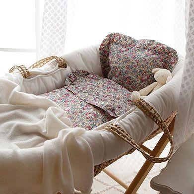 best 25 zara home kids ideas on pinterest. Black Bedroom Furniture Sets. Home Design Ideas