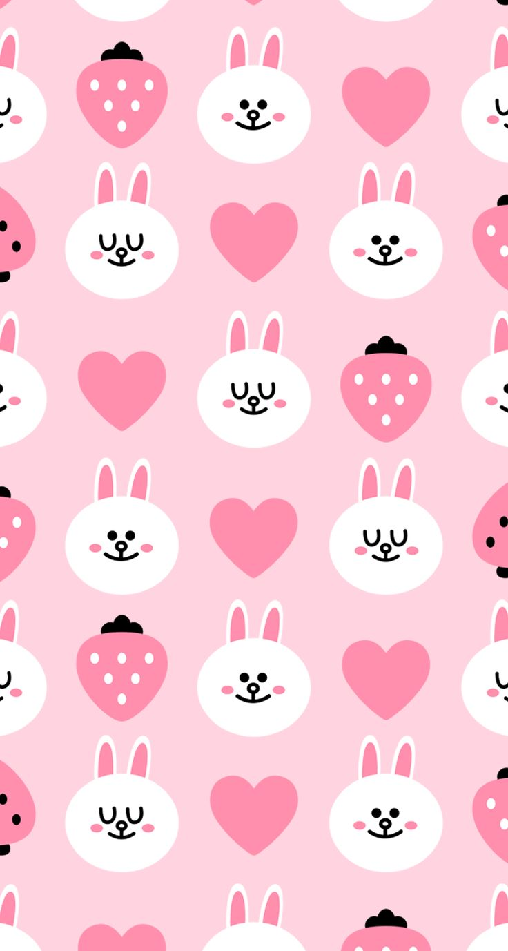 25 best ideas about cute patterns wallpaper on pinterest for Wallpaper styles and colors