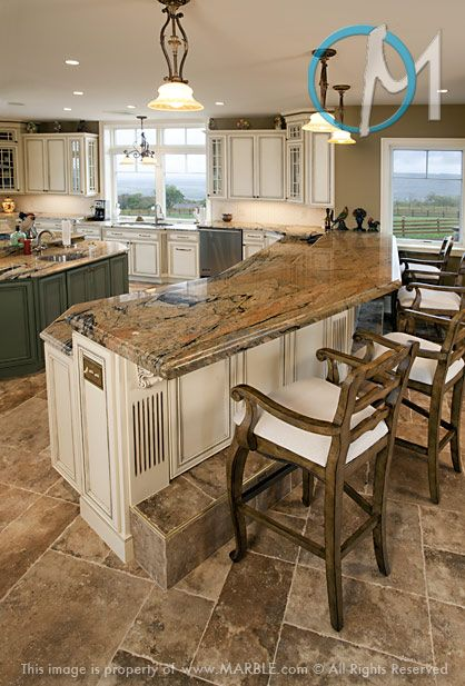17 Best Images About Peninsula On Pinterest Countertops