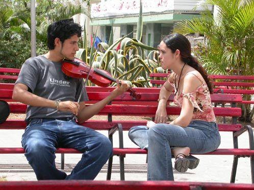 LA BODA EN CUBA Trámites necesarios para casarse en Cuba http://www.conexioncubana.net/index.php/matrimonio/164-la-boda-en-cuba