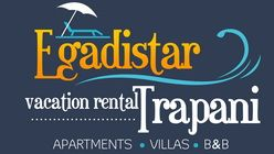 Egadistar Vacation Rental | Apartments Villas & B&B