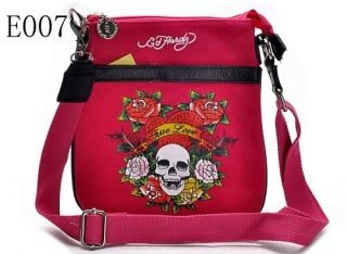 http://www.freerunners-tn-au.com/  Ed Hardy Handbags #Ed #Hardy #Handbags #cheap #Online #fashion