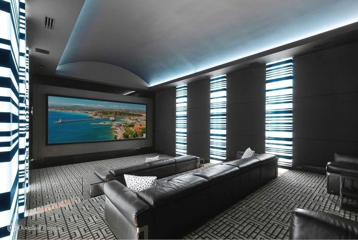 Check Out These Pictures Of 100 Mind Ing Home Theater Design Ideas As Well Media Room From Cozy And Comfortable To Ultra