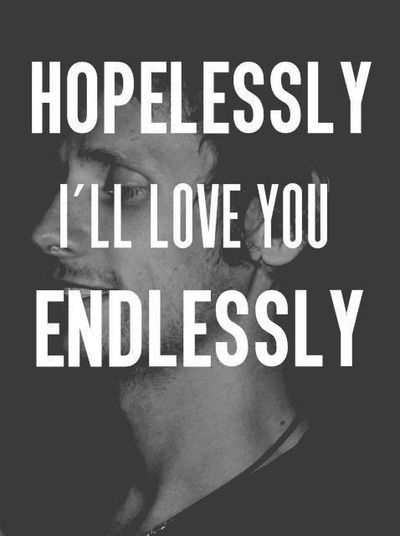 #Muse. Endlessly