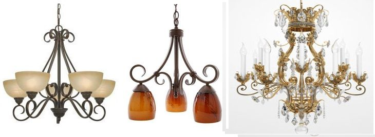 Hampton bay lighting fixtures & replacement parts Hampton bay is one of the largest manufacturer selling products as Outdoor Lights, Chandeliers and parts