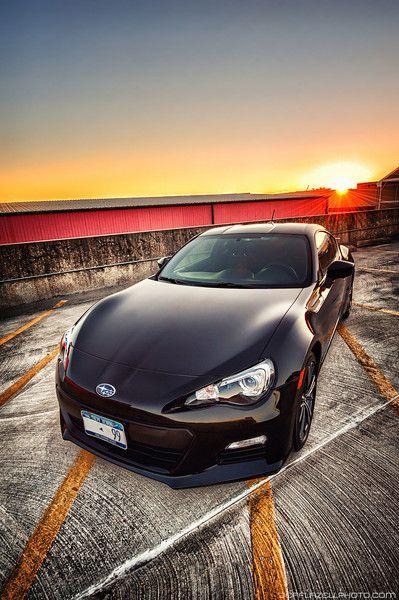CRYSTAL BLACK SILICA BRZ Compilation   Page 11   Scion FR S Forum | Subaru. Tuner  CarsJapanese ...