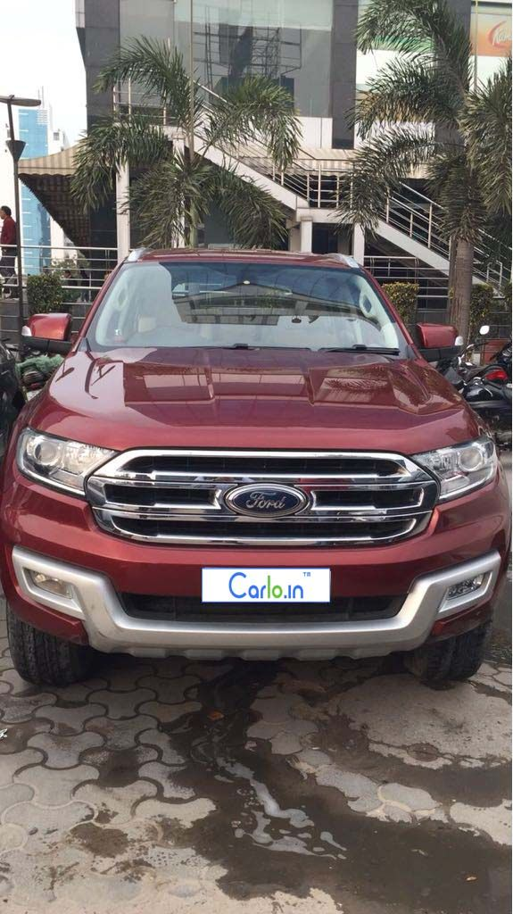 Used Ford Endeavour Car For Sale In New Delhi Fordendeavour Carforsale Usedcar Carlo Endeavour Ford Cars A Ford Endeavour Endeavor Car Cars For Sale