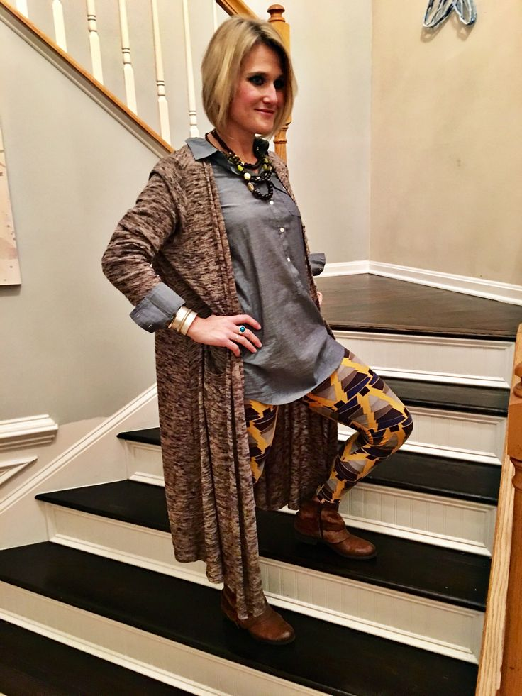Best Lularoe Check Out My Online Shopping Boutique Httpswww - How do i create an invoice trendy online clothing stores