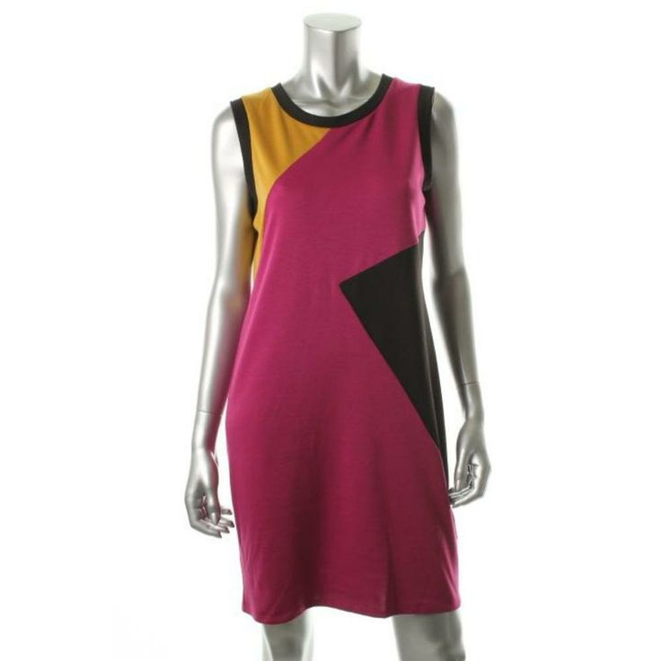 Sunny Leigh Dress, Petite Small, $30.00CAD + shipping (Reg. $79.00) http://stylenstuff.ca/products/sunny-leigh-dress-petite-small