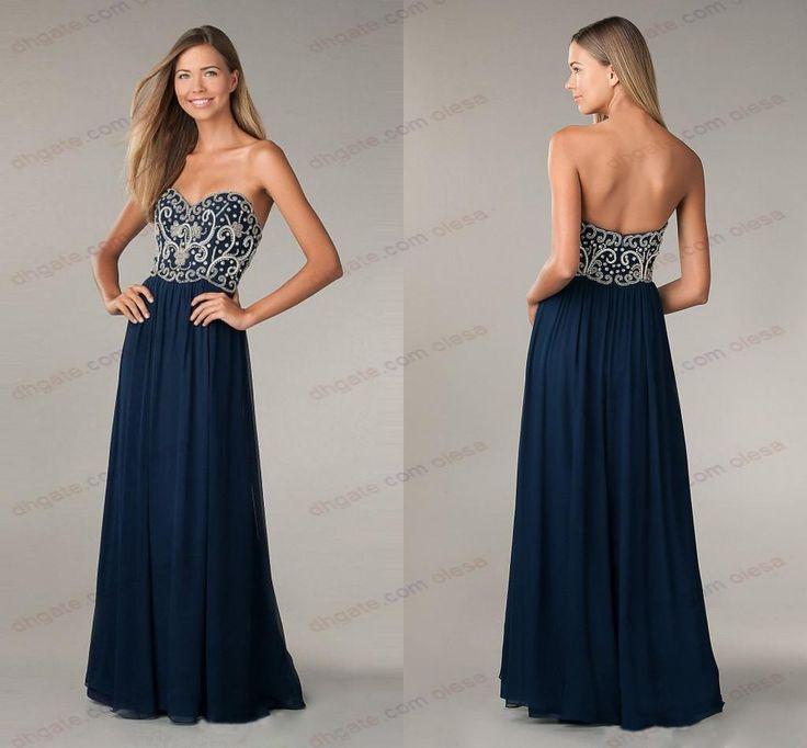 329 Best Dress Images On Pinterest Wedding Frocks Short Wedding