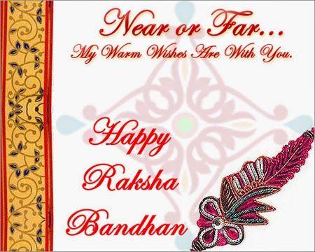 Rakhi History – Origin & story | Raksha Bandhan History