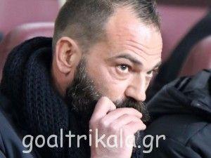 Παναγόπουλος: «Κάναμε μια πολύ ξεχωριστή υπέρβαση»