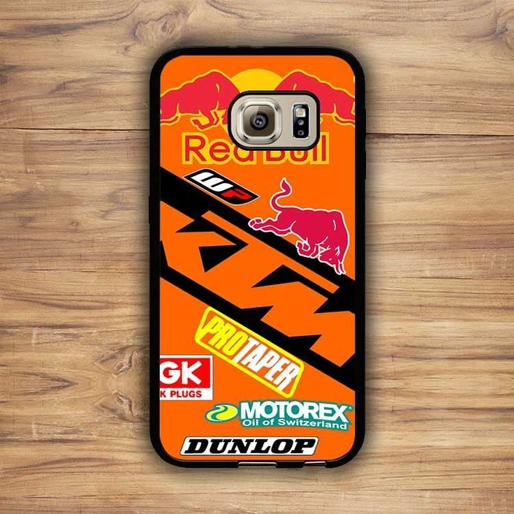 Hot Best Sell KTM Red Bull Custom for Samsung S6 & S7 Series Print On Cases #UnbrandedGeneric  #cheap #new #hot #rare #iphone #case #cover #iphonecover #bestdesign #iphone7plus #iphone7 #iphone6 #iphone6s #iphone6splus #iphone5 #iphone4 #luxury #elegant #awesome #electronic #gadget #newtrending #trending #bestselling #gift #accessories #fashion #style #women #men #birthgift #custom #mobile #smartphone #love #amazing #girl #boy #beautiful #gallery #couple #sport #otomotif #movie #ktm…