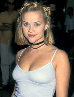 young reese witherspoon   google search faces