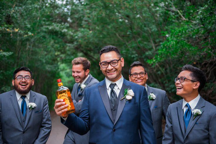 Stefany + Isaac - La Cite Francophone Wedding - Edmonton Wedding Photographer - Rhiannon Sarah Photography