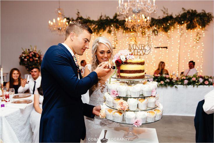 Beautiful Brenaissance Wedding   Coba Photography