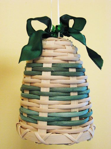 Indian Basket Weaving Kits : Best images about basket s on wall