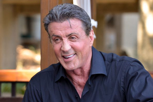 """""""Életem+96%+kudarcból+és+4%+sikerből+áll""""+–+ezt+nem+más+mondta,+mint+Sylvester+Stallone.+A+70.+életévét+betöltő+olasz-amerikai+színész+meglehetősen+pesszimistán,+vagy+túlságosan+szerényen+nyilatkozott+pályafutásáról.+Alighanem+sokaknak+elég+lenne+egy+életre+az+a…"""