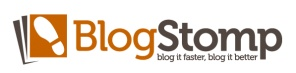 Blogstomp prepares your images for your blog, including frames and collages and watermarks. easy.