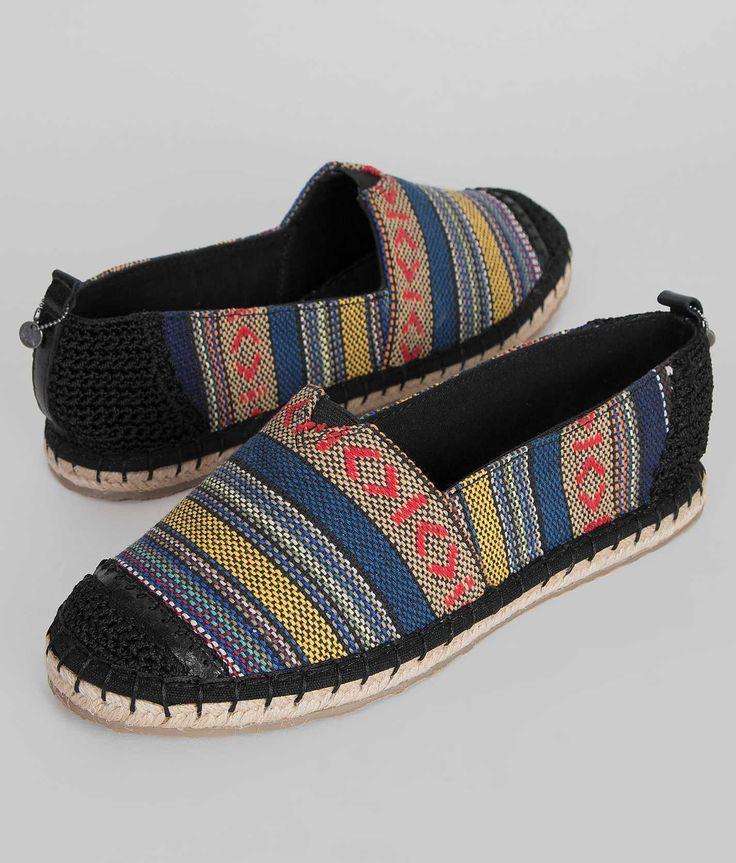 The Sak Ella Shoe - Women's Shoes | Buckle