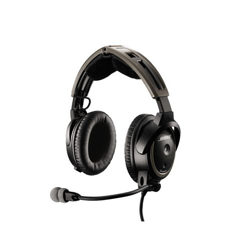 14 Best Headsets Images On Pinterest