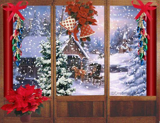 gif-animata-natale-paesaggi-natalizi_55635