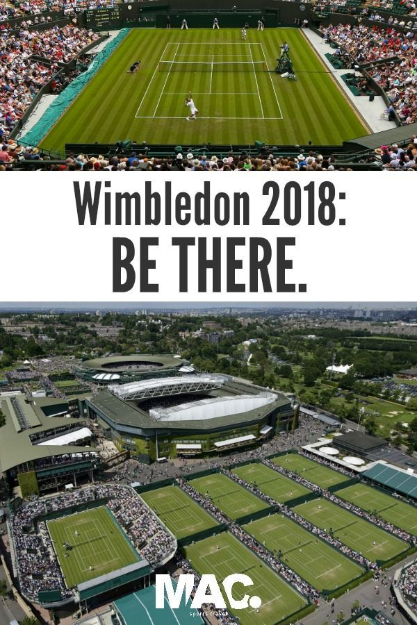 Experience Wimbledon London With One Of Our Fully Hosted Customized Tennis Packages We Know How To Get The Best Experien Wimbledon Tennis Wimbledon Tennis