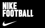 Nike Futebol — Compre chuteiras de nível internacional e tenha acesso aos melhores profissionais do futebol em todo o mundo