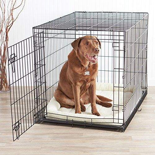Cheap Dog Kennels For Large Sized Dogs