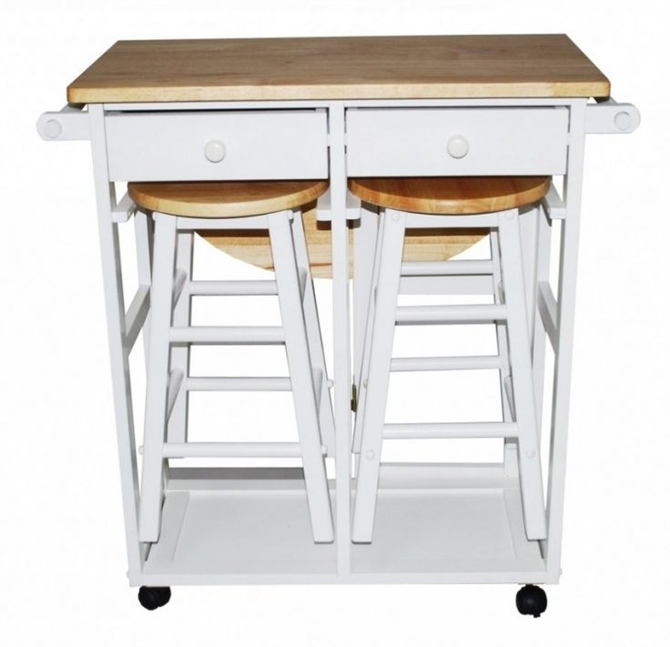 small kitchen island with stools 1000 ideas about kitchen island with stools on 8074